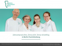 dr-zimny.de