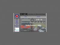 Dr1k.de