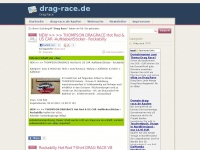drag-race.de