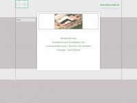 draht-wunder.de