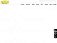 drahtesel-fahrrad.de