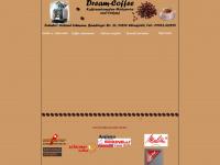 dream-coffee.de