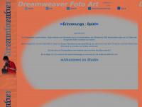 Dreamweaver-fotoart.de