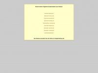 drechsel-service.de