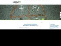 naturkindergarten.net