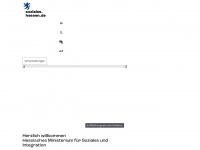 sozialministerium.hessen.de