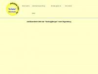jahrgang-1961-62-die-starken.de