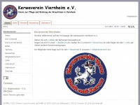 kerweverein.de