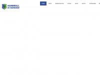 handballinviernheim.de