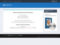 hoerspiel.com