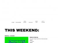 boilerclub.ch