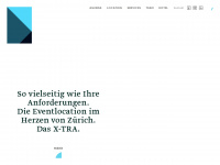 x-tra.ch