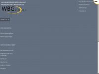 wbg-radeberg.de
