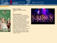 theater-meissen.de