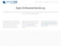objectfab.de