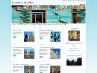 kunsttour-dresden.com