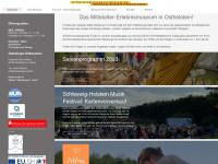 oldenburger-wallmuseum.de