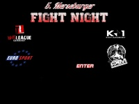 merseburger-fight-night.de