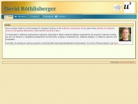 Droethlisberger.ch