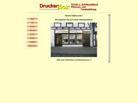 druckerbox-goslar.de