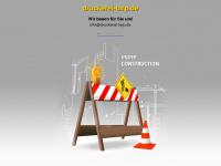 Druckerei-tarp.de