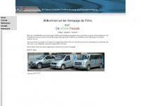 Dsf-graffitiambulanz-ac.de