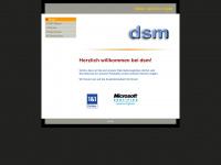 Dsm-it.de