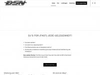 Dsn24.de