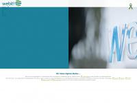webit.de