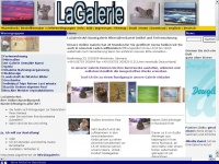 lagalerie-art.de