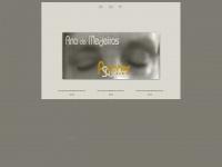 galerie51.com