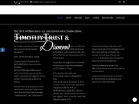 timothytrust.de
