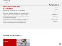 mechatronic.de