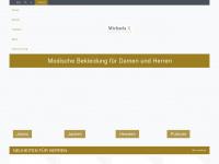 michaelax.de