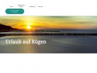 hotel-waterkant.de