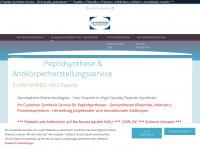 biomodul.de
