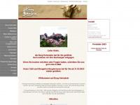 burg-hohnstein.info
