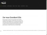 Aco-live.de