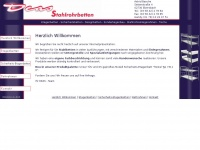 stahlrohrbetten.de