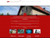 rentsch-elektro.de