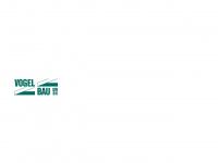 Vogel-bau-gmbh.de