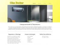 glas-becker.com