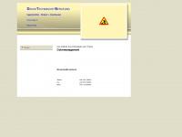 Dtb-service.de
