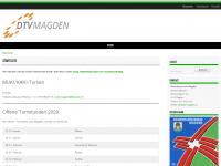 dtv-magden.ch