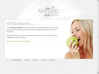 whitedental.de