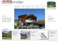 dubuis-immobilier.ch