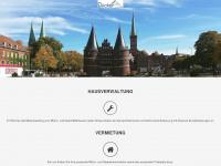 duecker-immobilien.de