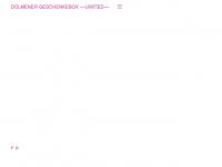 duelmener-gutscheinbuch.de