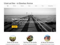 duenenhaus-wustrow.de