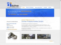 dufner-praezisionsteile.de